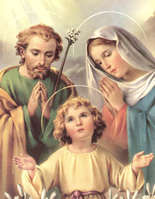 graphic regarding Printable Prayer to St. Joseph identified as The Day-to-day Prayer That By no means Fails and Novena